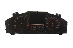 Bentley Continental , GT Instrument Cluster Repair (2004-2010)