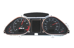 Audi A6,S6 and Q7 Instrument Cluster Repair (2004-2011)