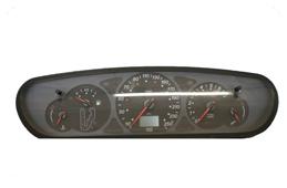 Citroen C5 (2001-2008) Jaeger