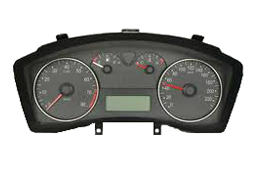 Fiat Stilo Instrument Cluster Repair (2001-2010)