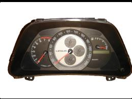Lexus ES300 Instrument Cluster Repair (2002-2006)
