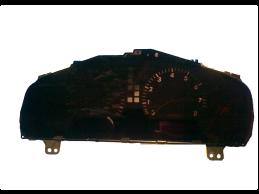 Lexus LS400 Instrument Cluster Repair (1992-2002)