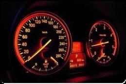 Volkswagen Generic Instrument Cluster Repair (1995-2008)